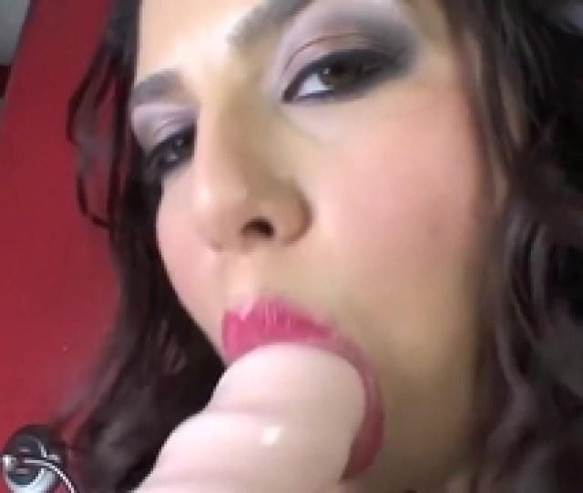 Fabulous Pornstar Sunny Leone In Crazy Showers Big Ass Sex Video
