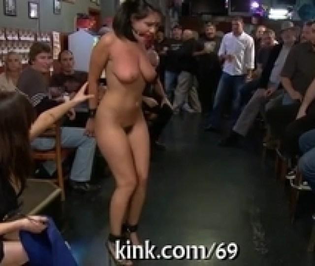 Humiliation Porn Videos Abjection Sex Movies Indignity Porno Popular Porn Com