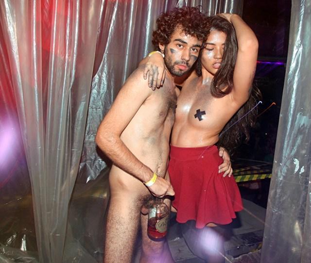 Porn Brazil
