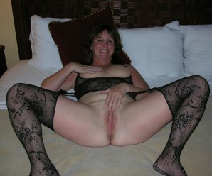 Chaturbate Milf wants to wank with a stranger