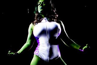 she hulk xxx an axel braun parody