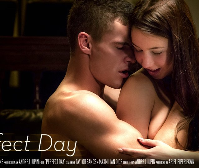 Porn For Couples Video Perfect Day