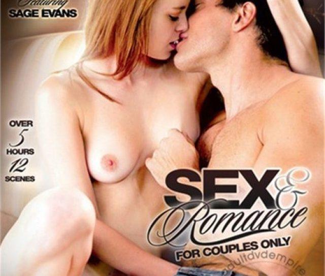 Sex Romance Movie