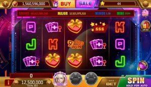 Lunarable Poker Tournament Doormat 30 W X 18 L Inches Casino Online