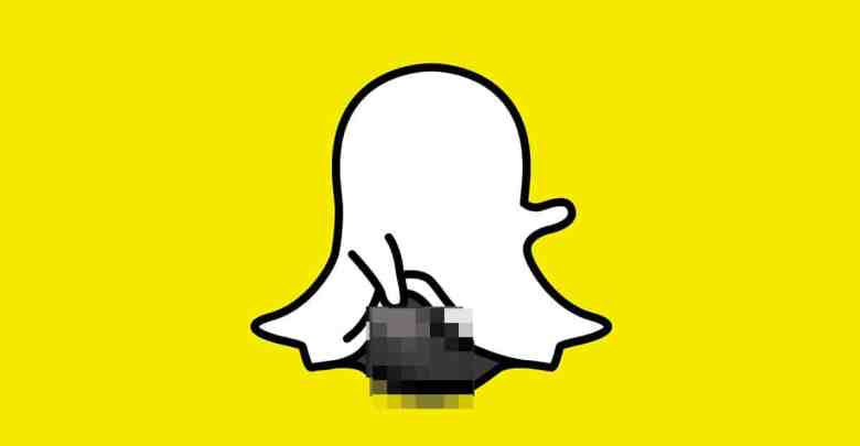 Photo of The Best Pornstar Snapchat Accounts to Follow in 2021!