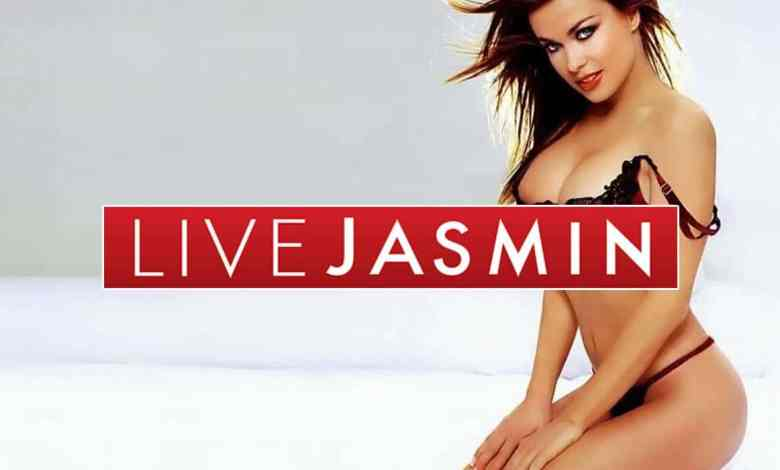Photo of Full LiveJasmin Review for 2021! [With Free Tokens & Credits]