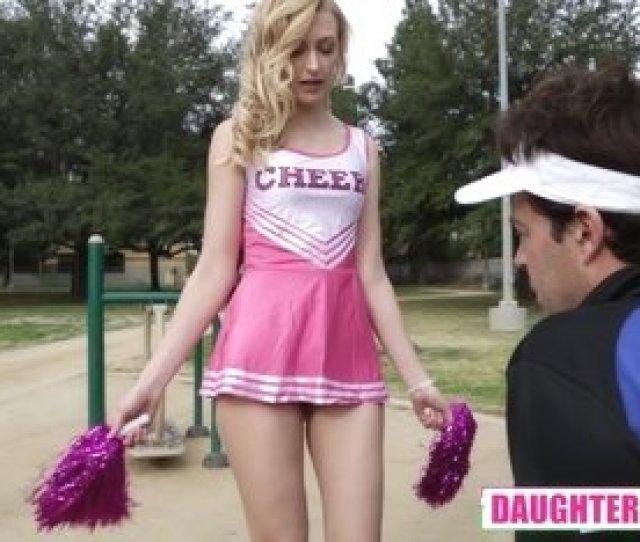 Free Cheerleader Porn Movies Teen Cheer Babes Porn Tube Xxx