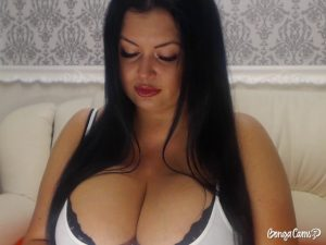Bongacams Girls   Something You Need!