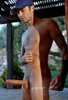 James Deen Is One Of The Most Popular Pornstars And Porn Directors In The World The Man Entered The Porn Industry When He Was Only 18 Years Old