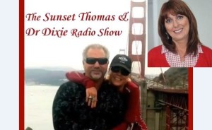 sunset thomas and desi thumbnail
