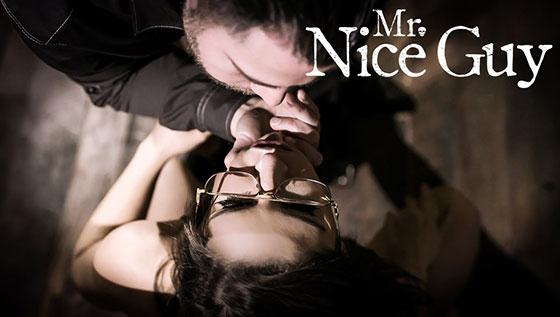 Abella Danger (Mr Nice Guy / 03.01.2018)