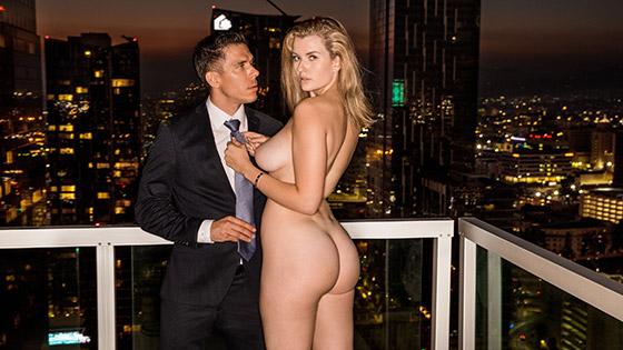 High Life with Mia Melano