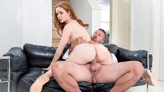 Unfaithful Wife with Ella Hughes