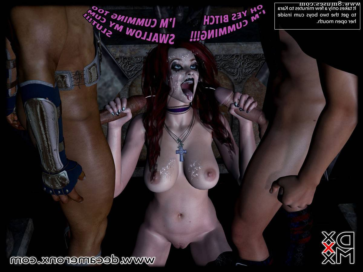 Pics hypno porn Mother Hypnotized