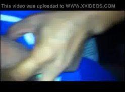 Gravou o amigo bêbado e o vídeo caiu na net.