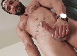 video de sexo gay com sarado gostoso