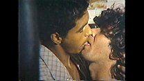 Filme de sexo gay brasileiro