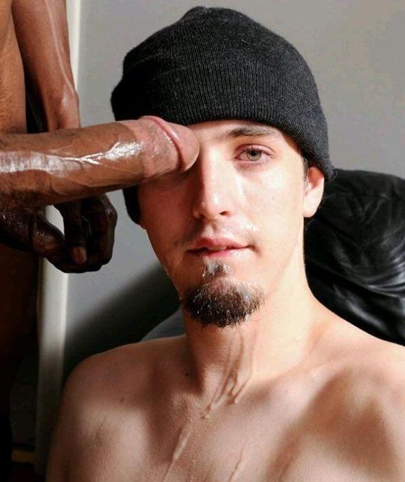 Fotos de muita porra gay