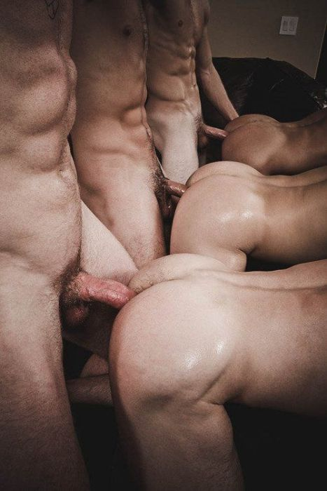 Fotos de sexo oral gay