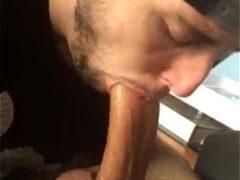 hetero pagando