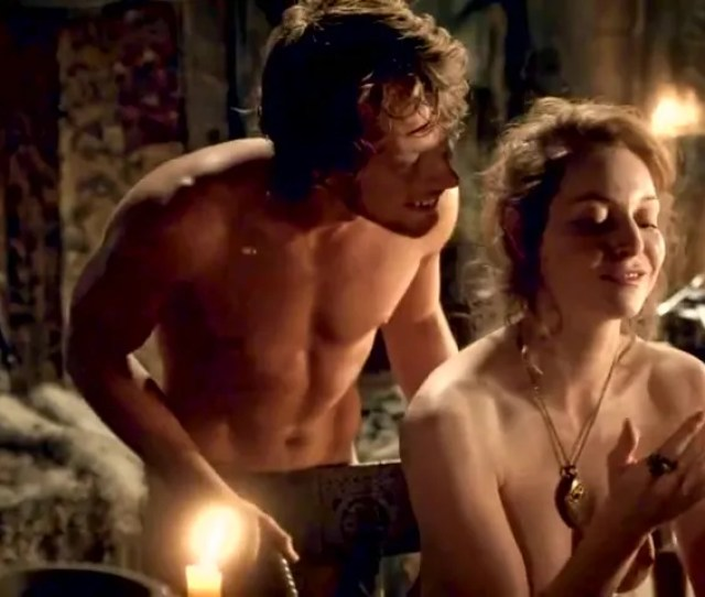 Large Compilation Of Sex Scenes From The Game Of Thrones Hd Porn