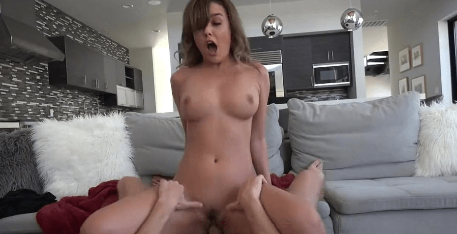 Raw nude sex couples gifs