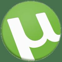 UTorrent_(logo)