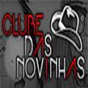 Club das Novinhas