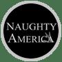 naugth america