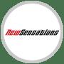 new-sensations