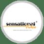 sensational-video