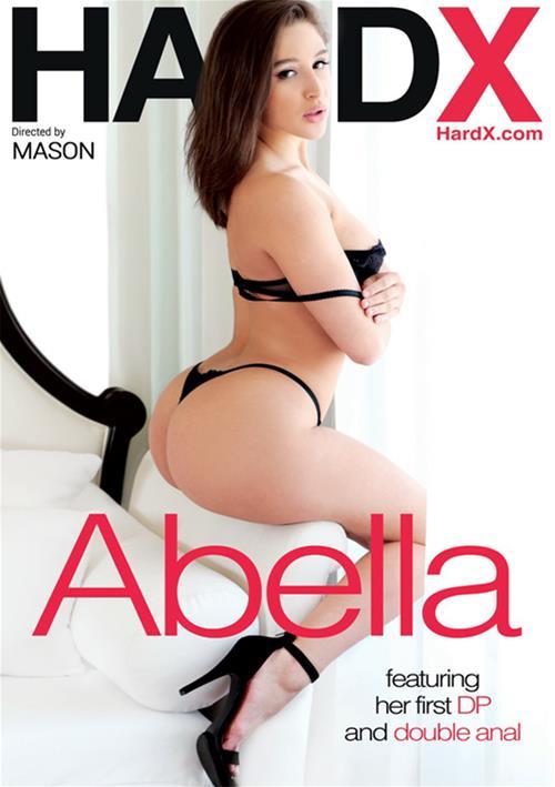 Abella – Hard X