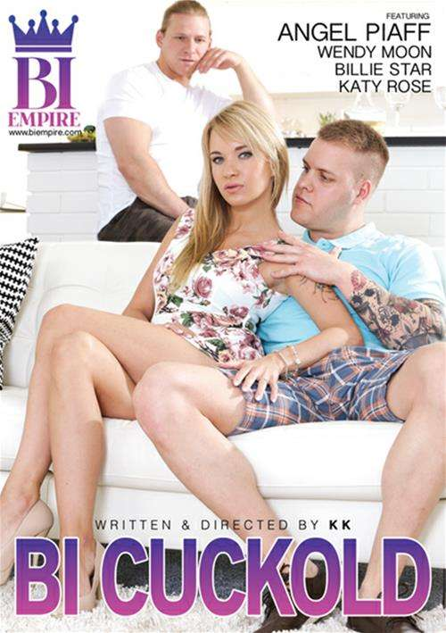 Bi Cuckold – Bi Empire