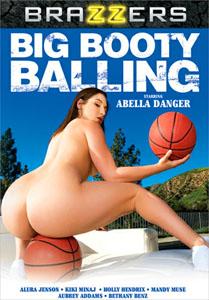 Big Booty Balling – Brazzers