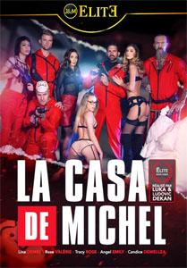 La Casa De Michel – J et M ELITE