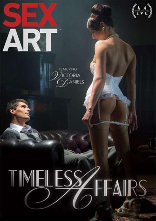 Timeless Affairs (Sex Art)