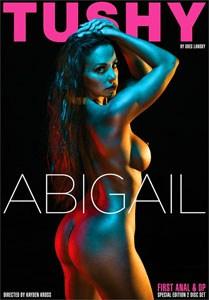 Abigail (Tushy)