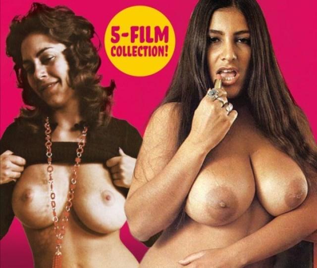 Godmother  Godfather Porn Parody Tina Smith Ann