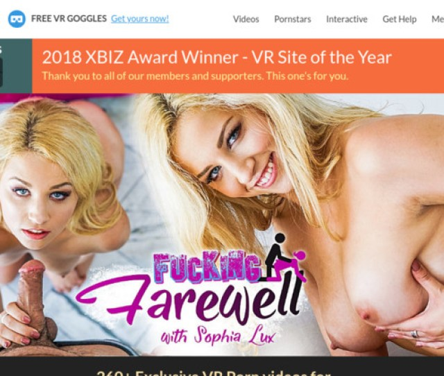 Wankz Virtual Reality Is The Vr Offshoot Site Of Wankz Below You Will Certainly Unique Shot Motion Pictures Of The Very Best Porn Stars Around In Flicks