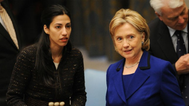 PAY TO PLAY: Watchdogs Release New Emails that Link State Department, Clinton Foundation & Donors