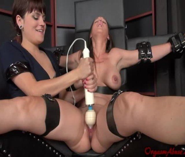 Cover 2 Denied Till She Squirts Sd Wmv