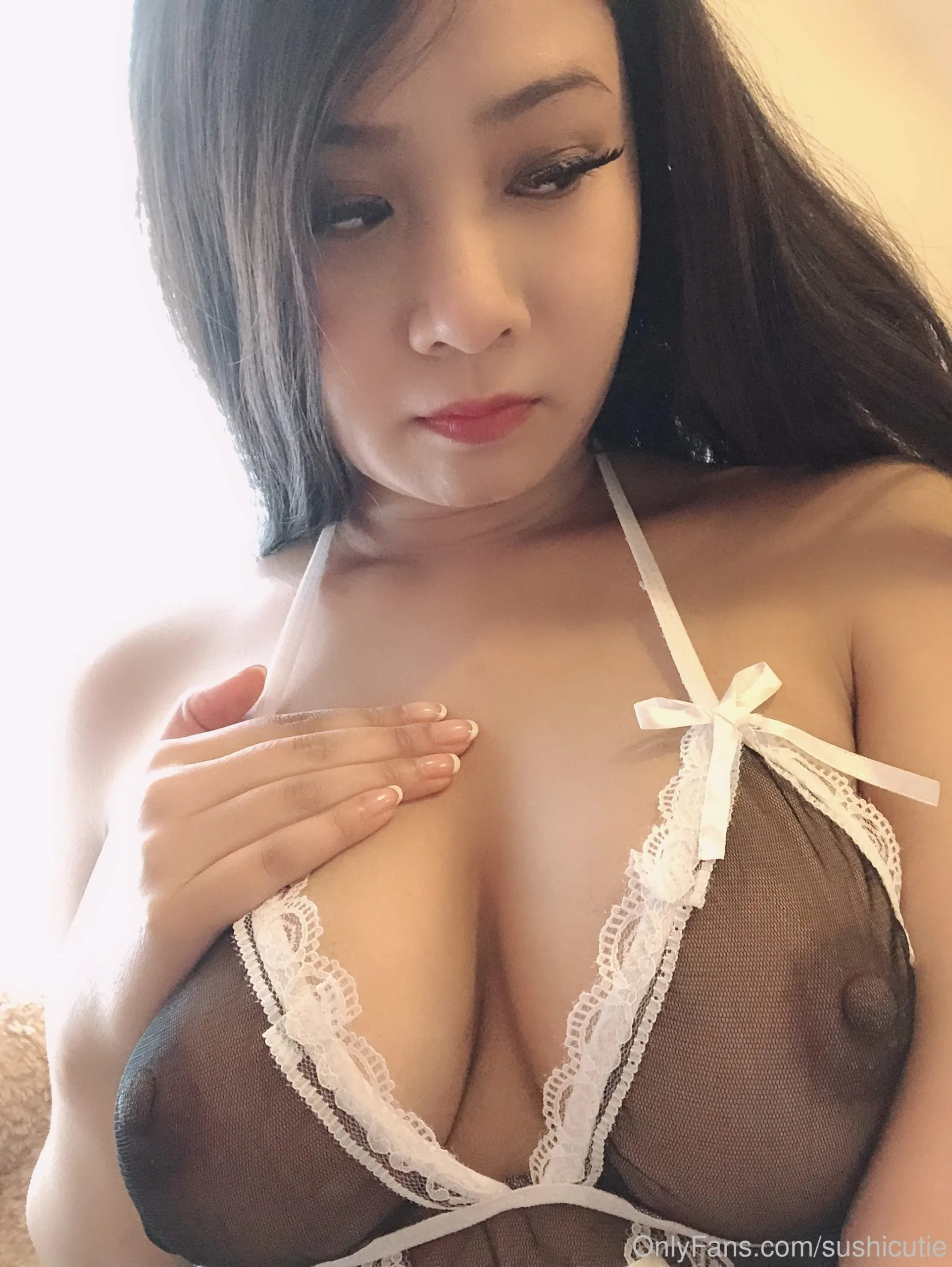 Sushicutie Onlyfans Nudes Leaks (60 photos)
