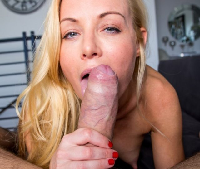 Kayden Looks Fabulous In This Brand New Hardcore Pov Video With Manuel Ferrara Whenever This Busty Blonde Slut Needs Big She Can Safely Call Manuel To Get
