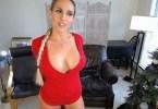 Tegan James Webcam Show Picture