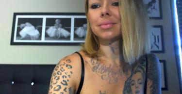 Julia Bond Webcam Show Picture