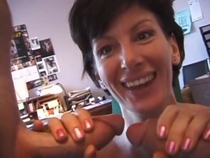 Sharon Mitchell_pornstarclassics.com
