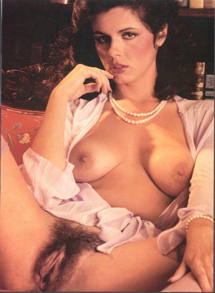 Bridget Monet