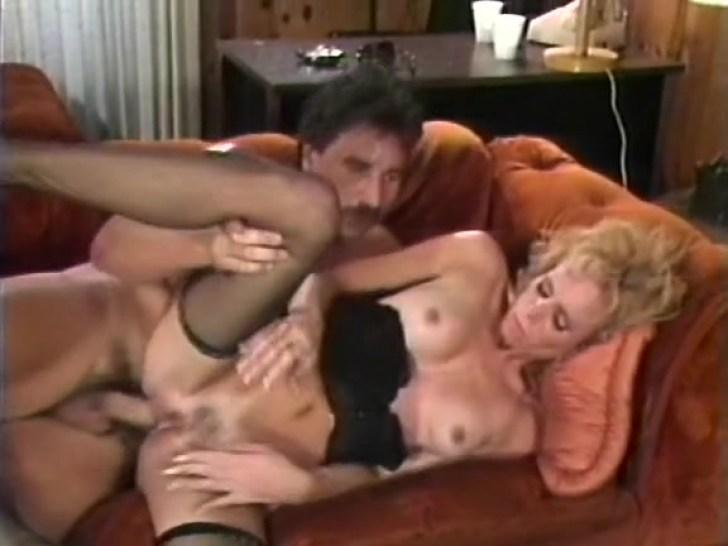 pornstar nue escort saint cyr