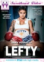 Dana Vespoli (Lefty)