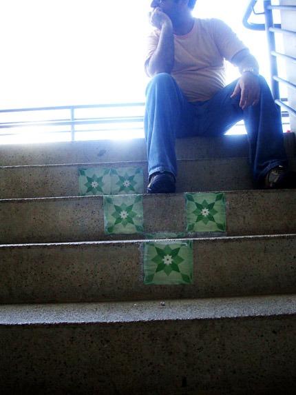 azulejos-na-puc02